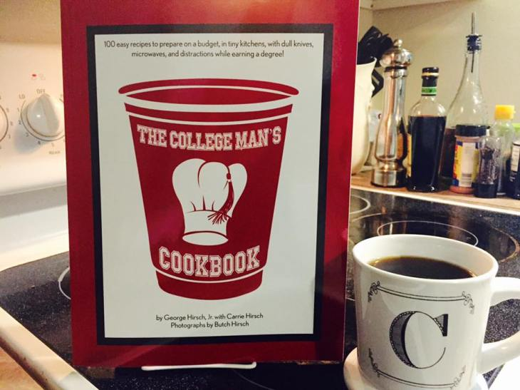 collegemanscookbook